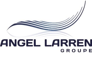 GROUPE ANGEL LARREN